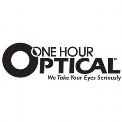 One Hour Optical