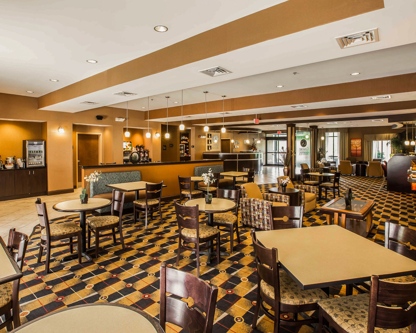 Spartanburg Sc Hotels Near Westgate Mall