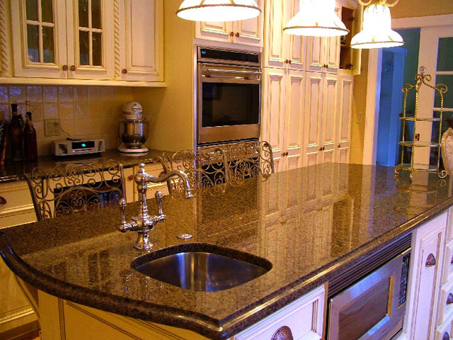MC Granite Countertops image 5