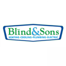 Blind & Sons Heating, Cooling, Plumbing, Electric image 1