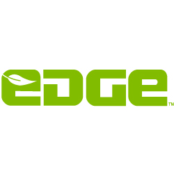 Edge | The Service Company image 0