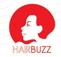 Hair Buzz in Philadelphia, PA, photo #6