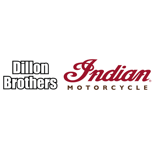 Dillon Brothers Indian Motorcycle image 20