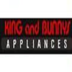 King and Bunnys Appliances