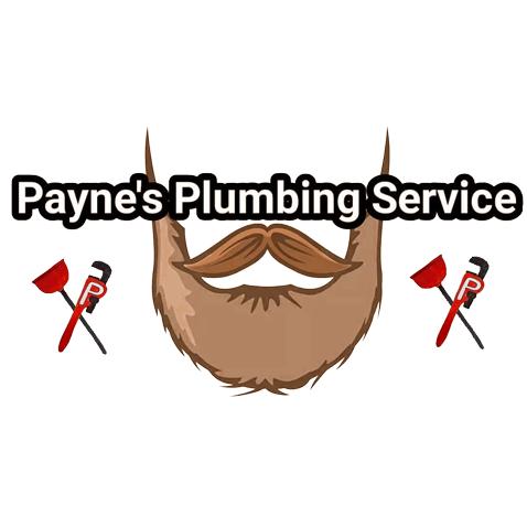 Payne's Plumbing Service LLC
