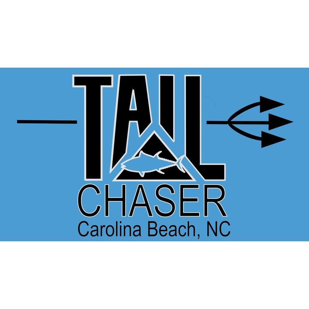 Tail Chaser Charter Fishing
