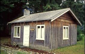 Woodland Insurance Agency image 1