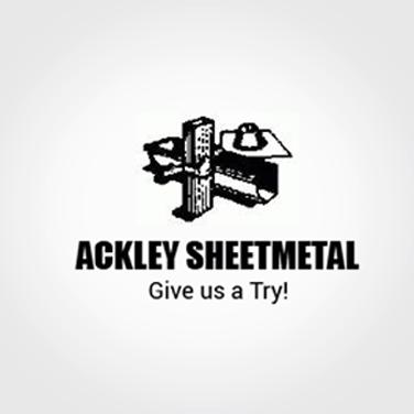 Ackley Sheetmetal