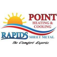 Point Heating & Cooling