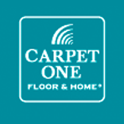 Carpet Suppliers Carpet One image 0