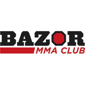Bazor MMA Club