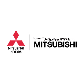 Mentor Mitsubishi - mentor, OH - Auto Dealers