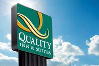 Image 2 | Quality Inn & Suites