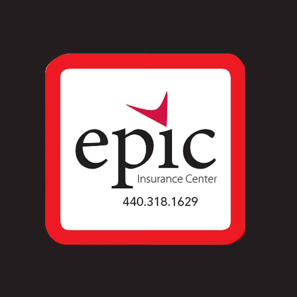 Epic Insurance Center