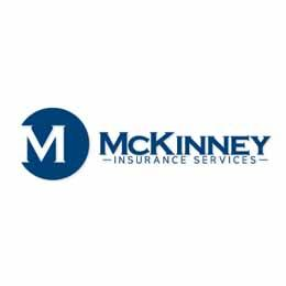 McKinney Insurance Services, Inc. - Nationwide Insurance