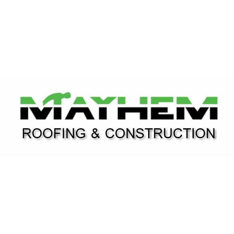 Mayhem Roofing