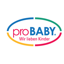 Logo von Baby´s Best