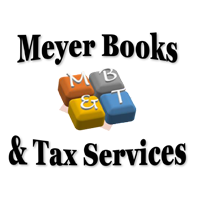 Meyer Books and Tax Services