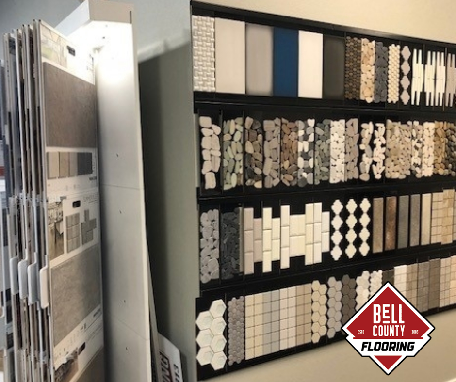 Bell County Flooring image 5