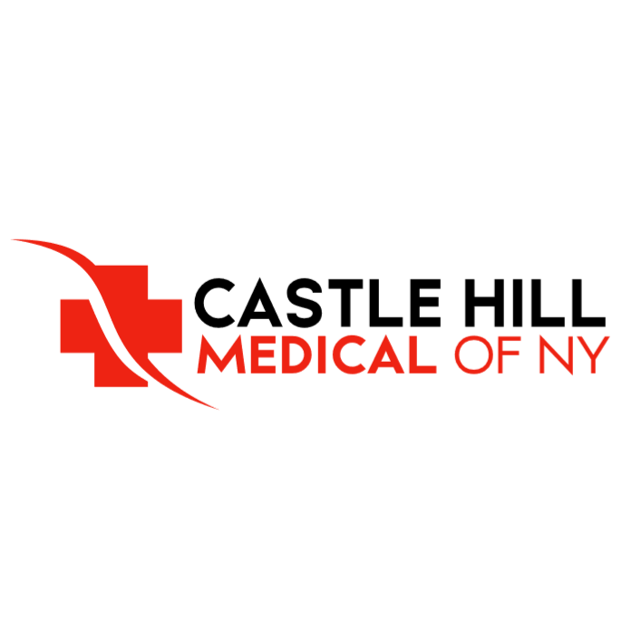 Castle Hill Medical of New York