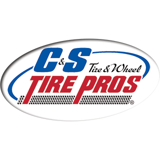 C&S Tire Pros image 2