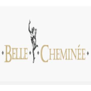 Belle Chimnee Fireplaces
