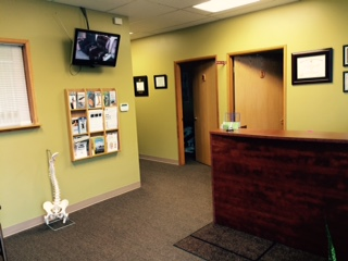 Choi Chiropractic Clinic image 1