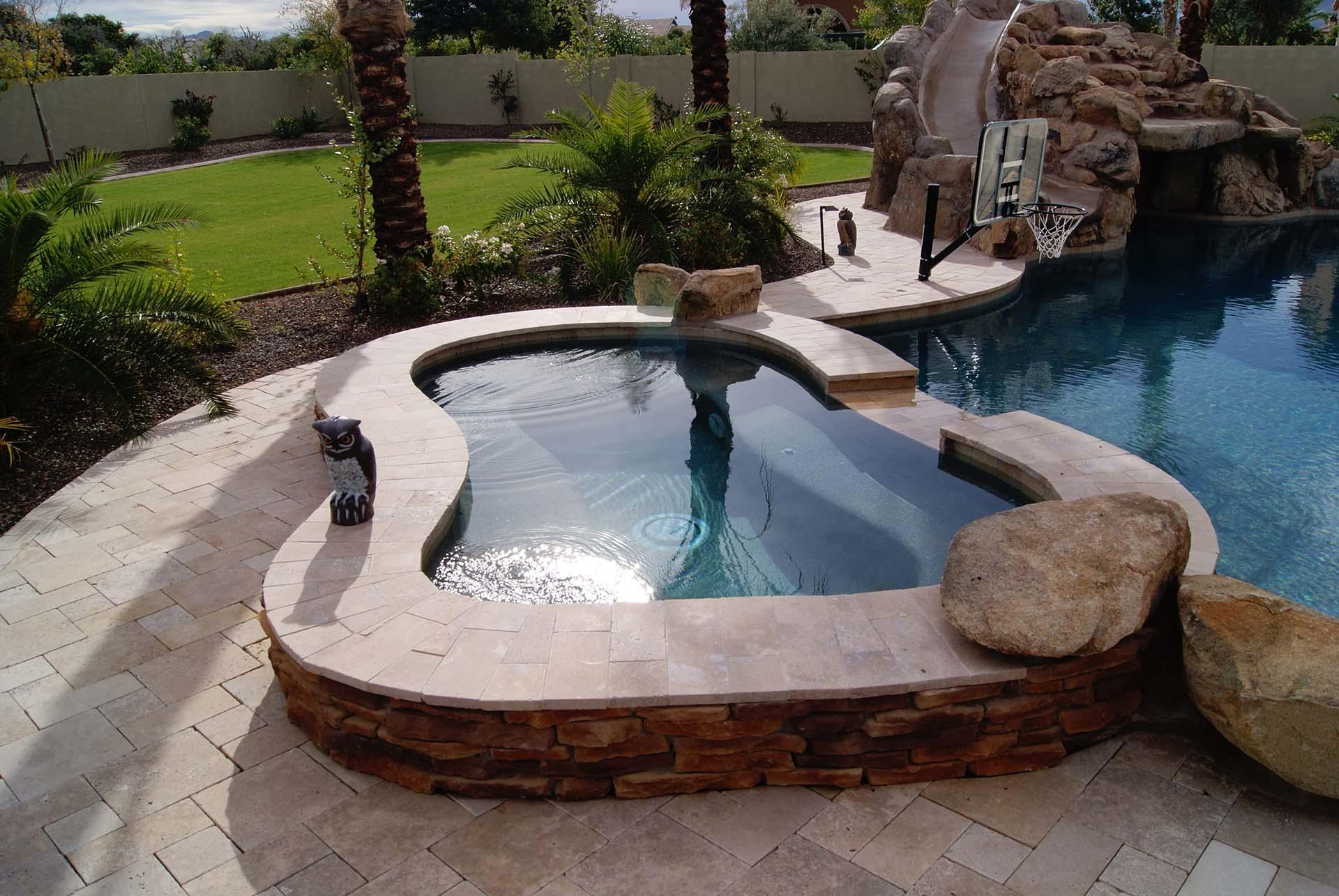 No Limit Pools & Spas image 64