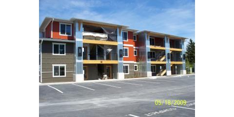 Jackola Engineering & Architecture, PC in Kalispell, MT, photo #42
