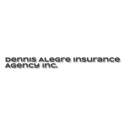 Dennis Alegre Insurance Agency Inc image 1