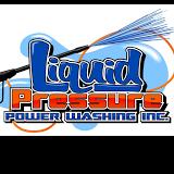 Liquid Pressure Power Washing, Inc. Photo
