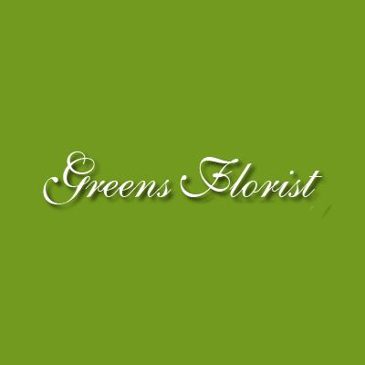 Greens Florist