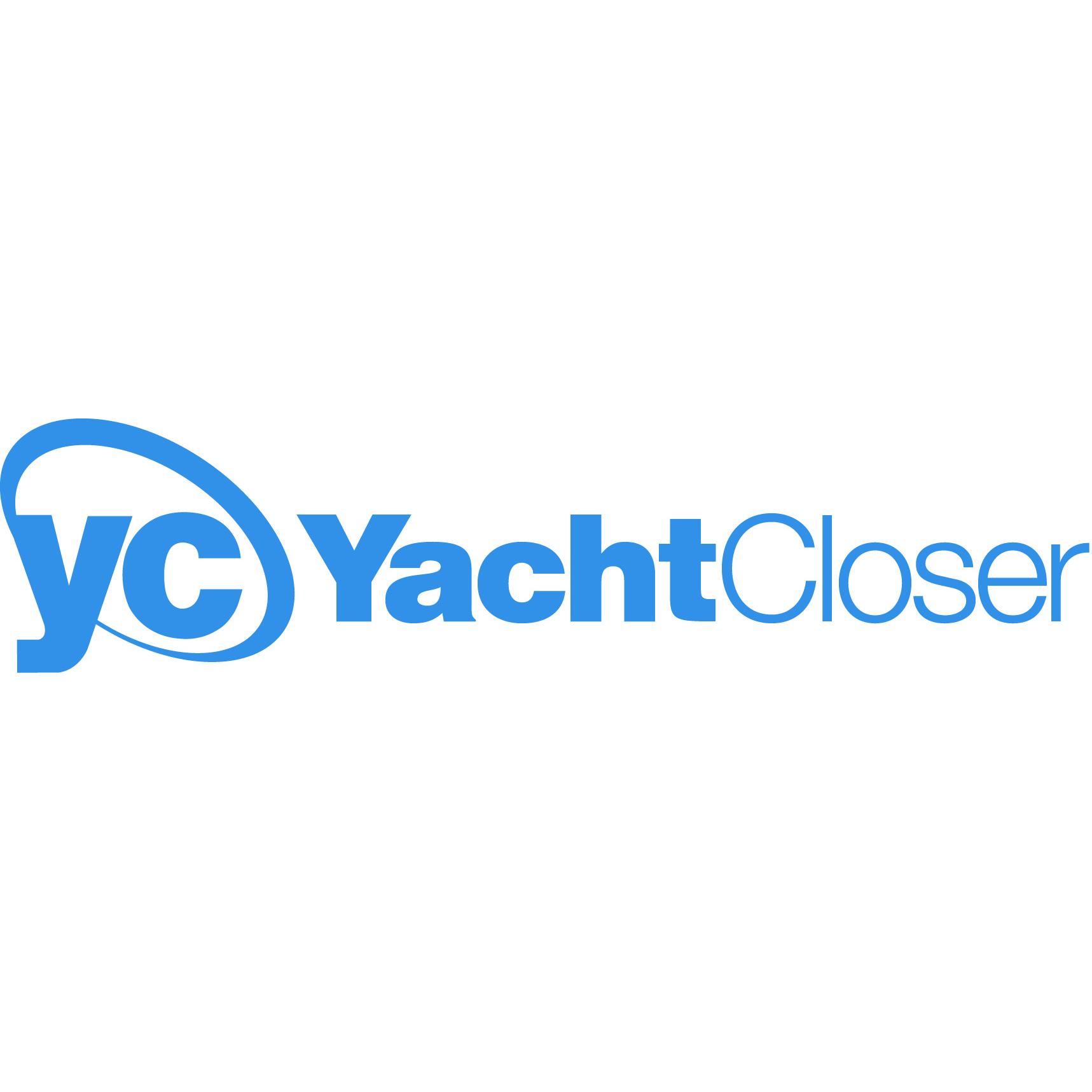 YachtCloser