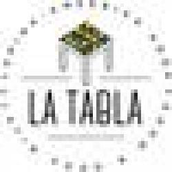 Ladina-Ameerika restoran LaTabla (Cantina OÜ)