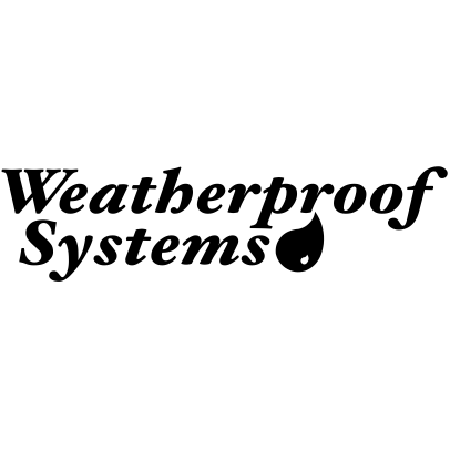 Weatherproof Systems LLC
