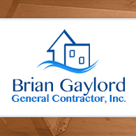 Brian Gaylord General Contractor, Inc.
