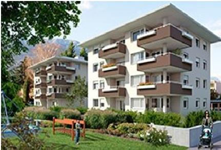 Dalle Nogare Costruzioni - IMMOBILIARI (AGENZIE), IMPRESE EDILI, Bolzano - Dalle Nogare ...