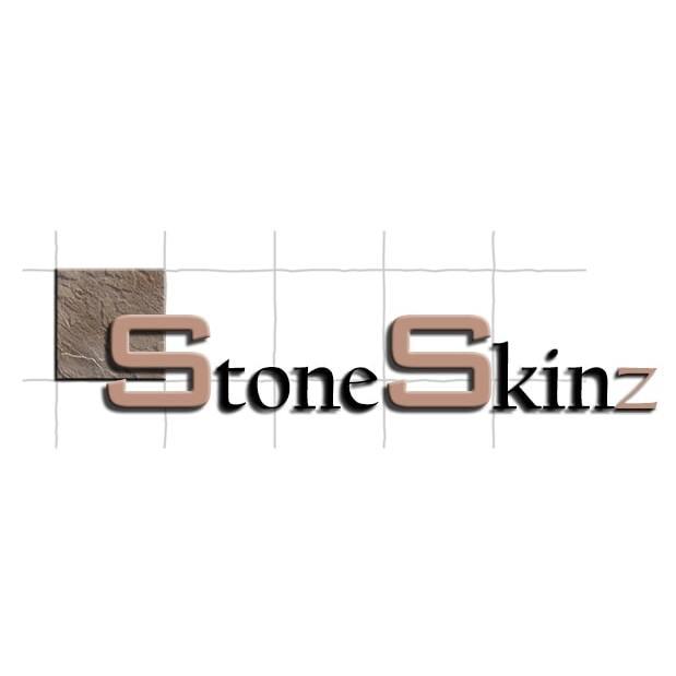 StoneSkinz image 4