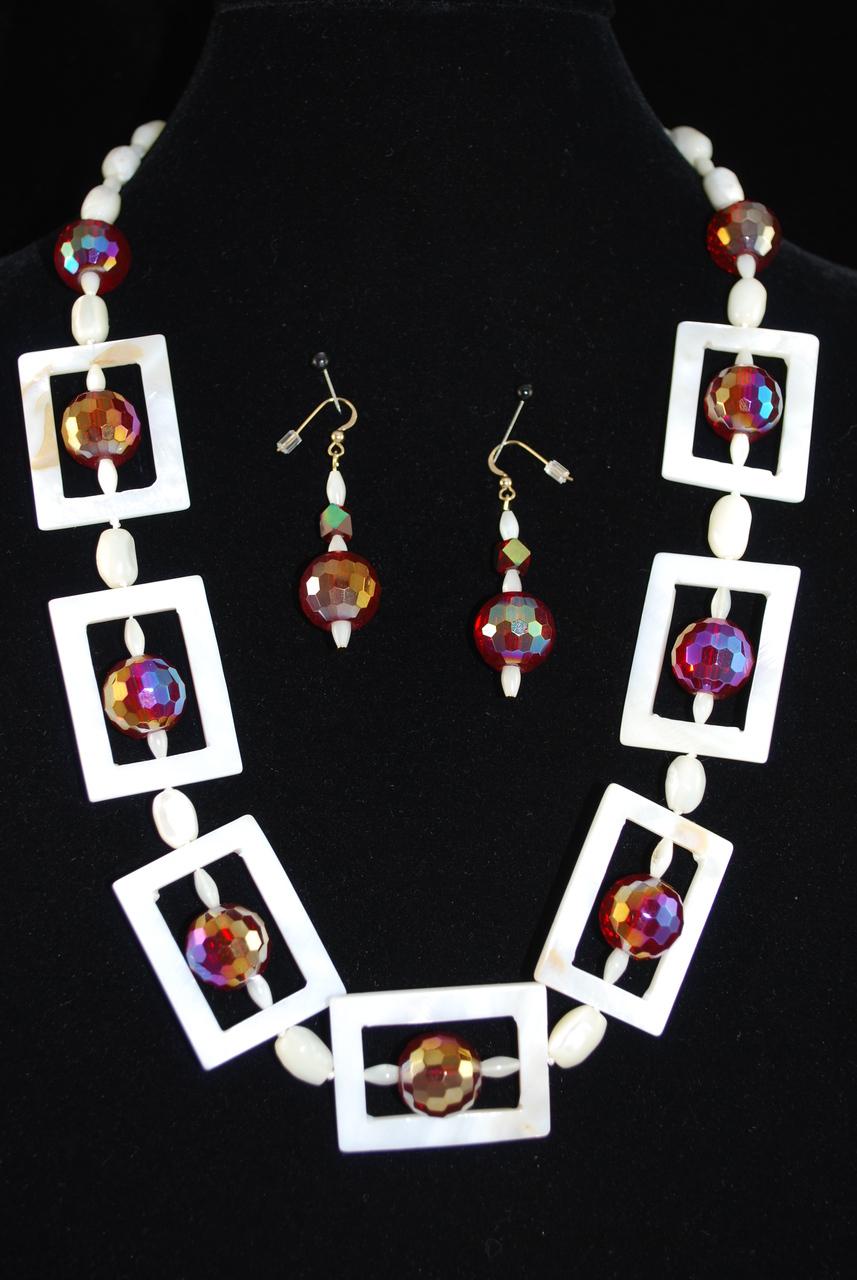 Enchanting Jewelry Creations image 14
