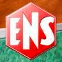 Ernst Nestler & Söhne GmbH