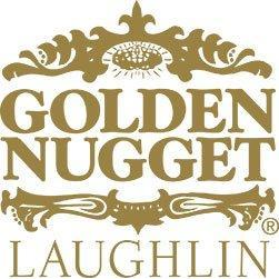 Golden Nugget Laughlin Hotel & Casino