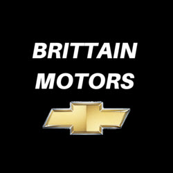 brittain motors in east palestine oh 44413 citysearch
