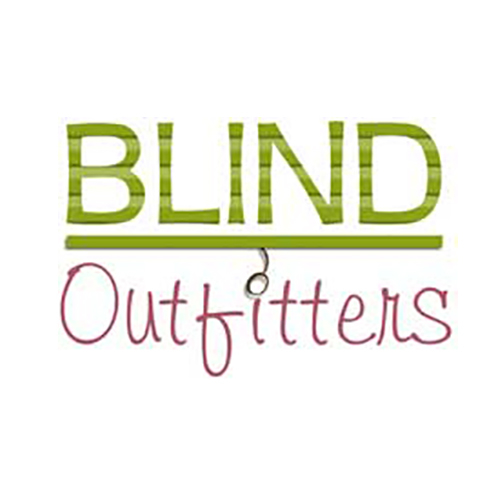 Blind Outfitters: Blinds, Shutters, Shades