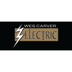 Wes Carver Electrical Contracting