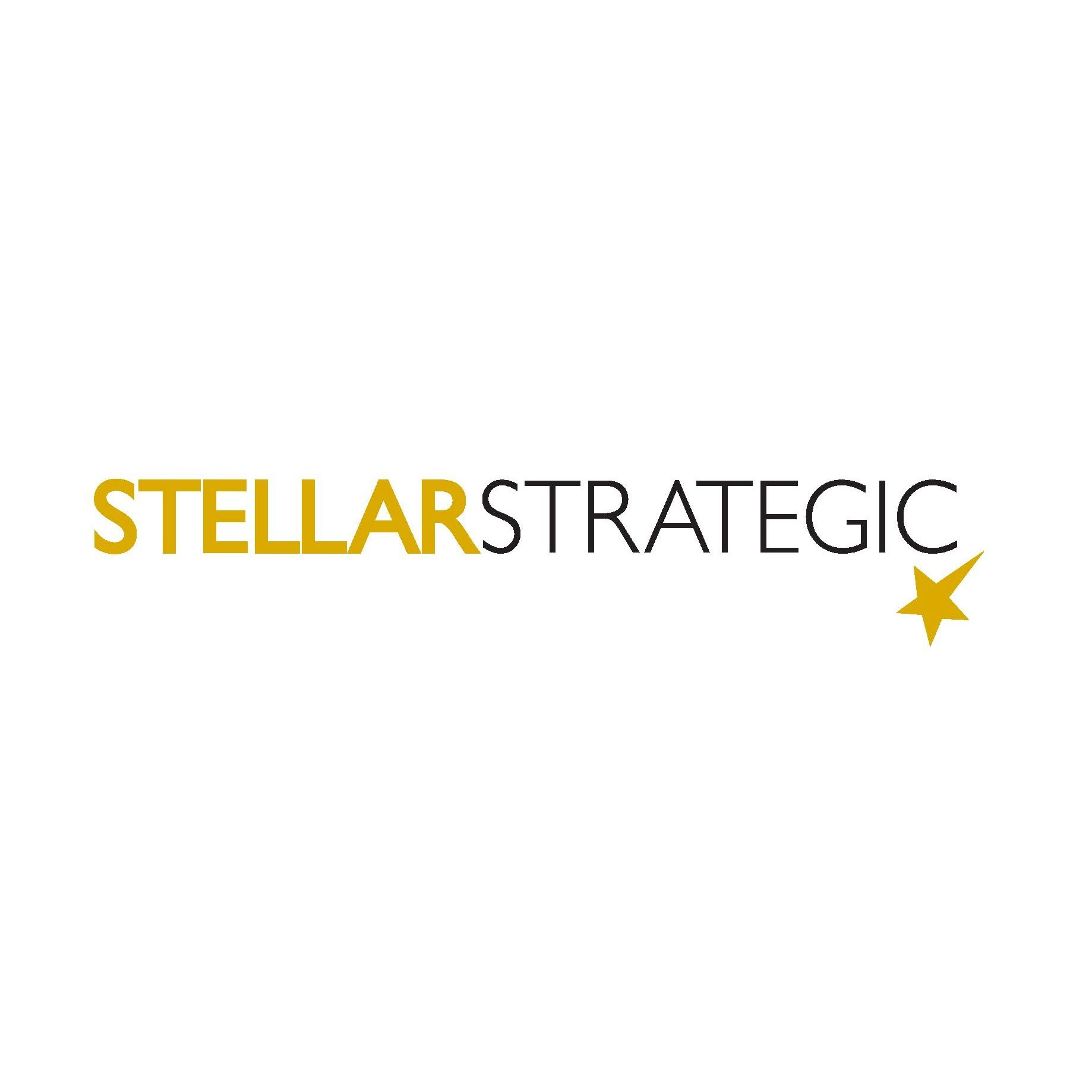 Stellar Strategic Group