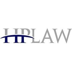 HP Law