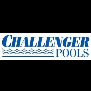 Challenger Pools image 0