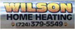 Wilson Home Heating image 2