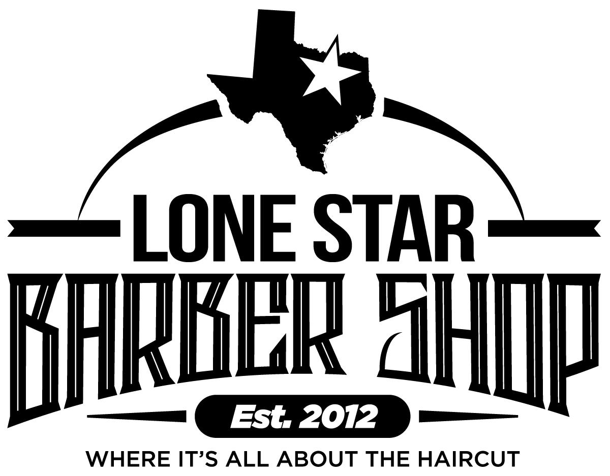lone Star Barber Shop image 1
