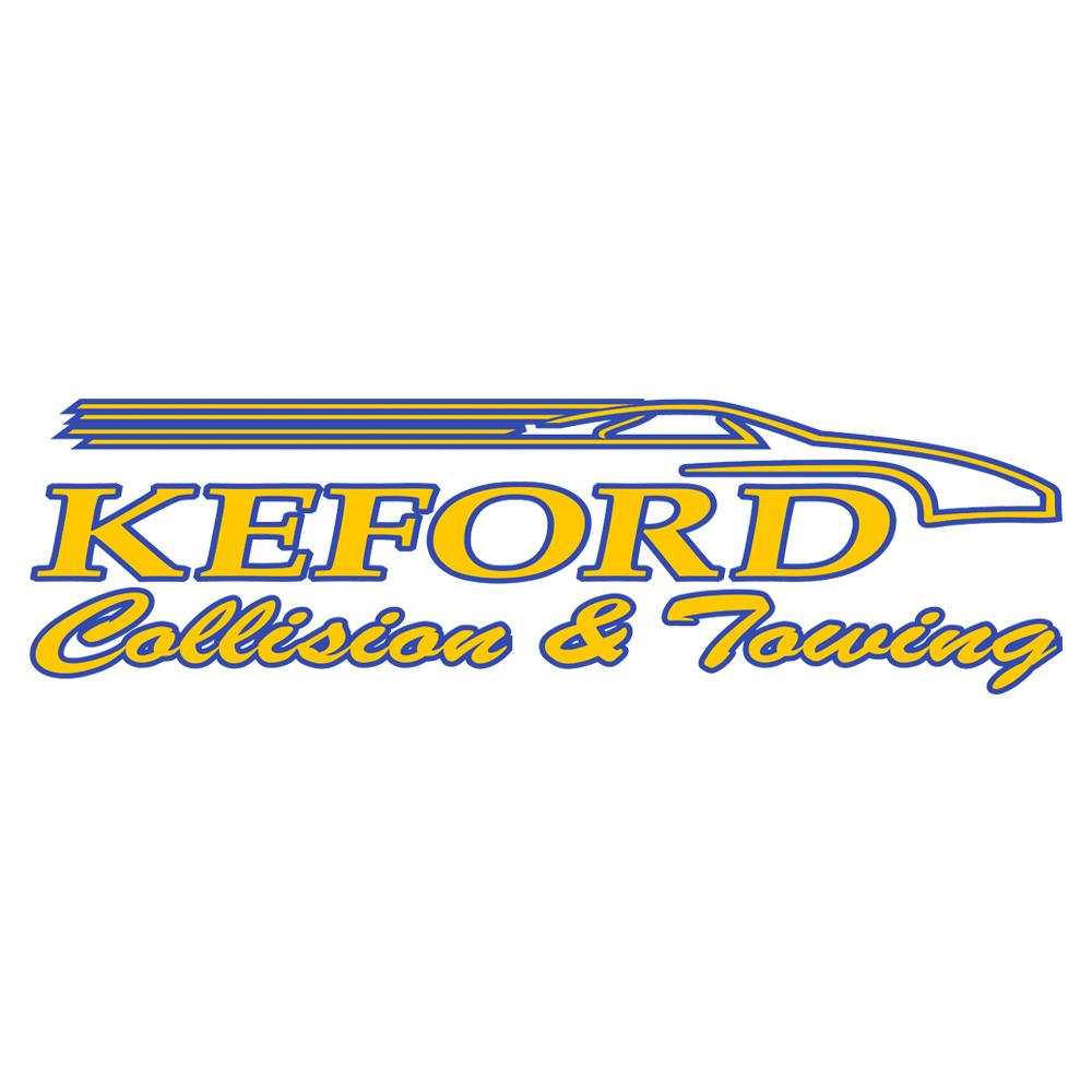 Keford Novi Towing
